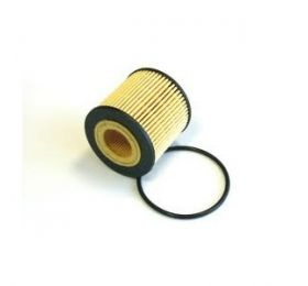 Filter oleja Fabia 1,2 CZ