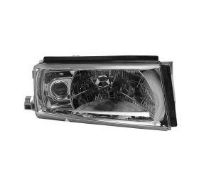 Svetlomet Octavia M2000 + hmlovka dovoz P