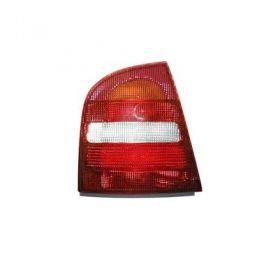 Svetlo zadné Octavia sedan M97 L