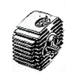 Valec motora Babetta 210
