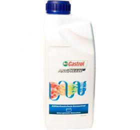 Castrol Antifreeze 1l G11