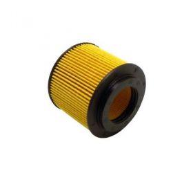 Filter oleja Fabia 1,2