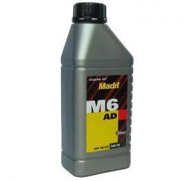 Madit M6AD1 1l
