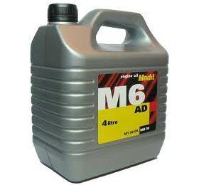 Madit M6AD4 4l
