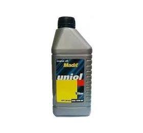 Madit Uniol 15W-40 1l
