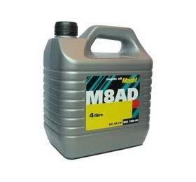 Madit 15W-50 4l