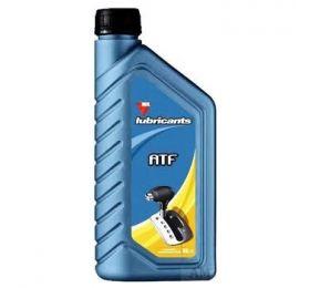Mol ATF Automatic 1l