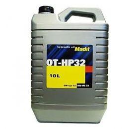 Madit OT-HP32 10l
