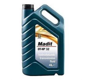 Madit OT-HP32 4l