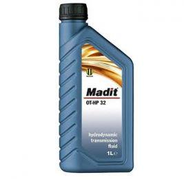 Madit OT-HP 32 1l