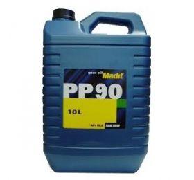 Madit PP90 10l
