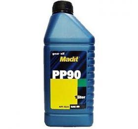 Madit PP90 prevod.olej 1l PP90