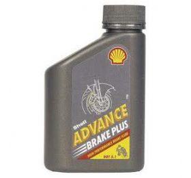 Shell ADVANCE DOT-5