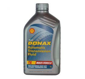 Shell Donax TX Dextron III