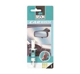 Bison Car Mirror 2ml