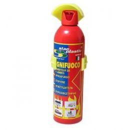 Hasiací prístroj 350ml spray