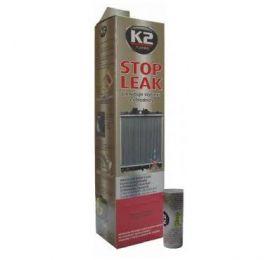 K2 STOP leak prášok