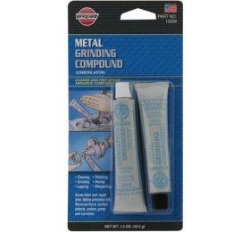 Metal Grinding  na leštenie kovov