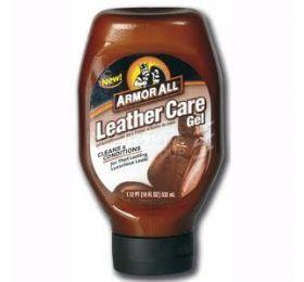 Armor All čistič kože