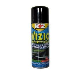 K2 Suchý stierač Vizio