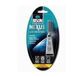Nexus lepidlo 7g