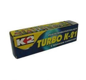 K2 Turbo K21 WAX