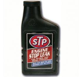 STP Engine Stop Leak