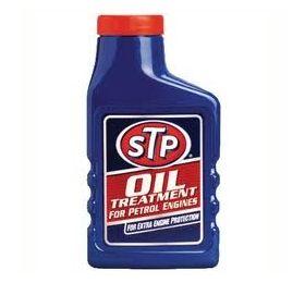 STP Oil treatment 300ml